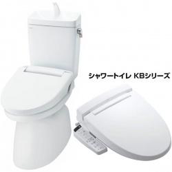 トイレ アメージュZタイプ